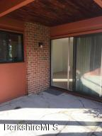 189 Stratton Rd, Williamstown MA 01267