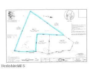 156 Kessler Lanesborough MA 01237