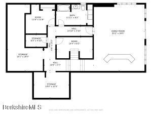 522 Rote Hill Sheffield MA 01257