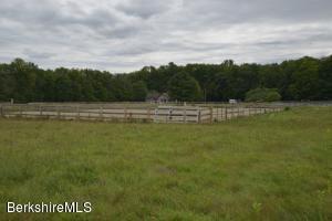 70 Olsen Lanesborough MA 01237