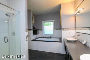 2 Brookside Stockbridge MA 01262