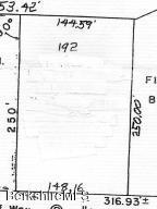 17 Off Prospect St, Dalton, MA 01226