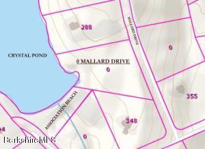 Mallard Becket MA 01223