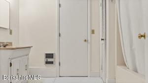 90 Main Stockbridge MA 01262