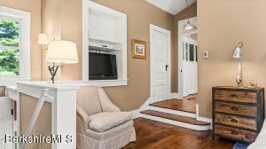 119 Egremont Plain Egremont MA 01230