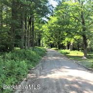 Campbell Road Plainfield MA 01070
