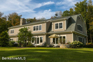 34 Oxbow Egremont MA 01230