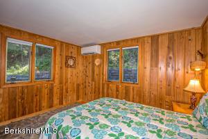 18 Hilltop Egremont MA 01230