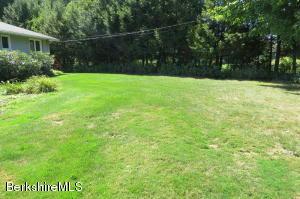 114 Mountain Pittsfield MA 01201