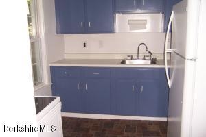 191 Main Sheffield MA 01222