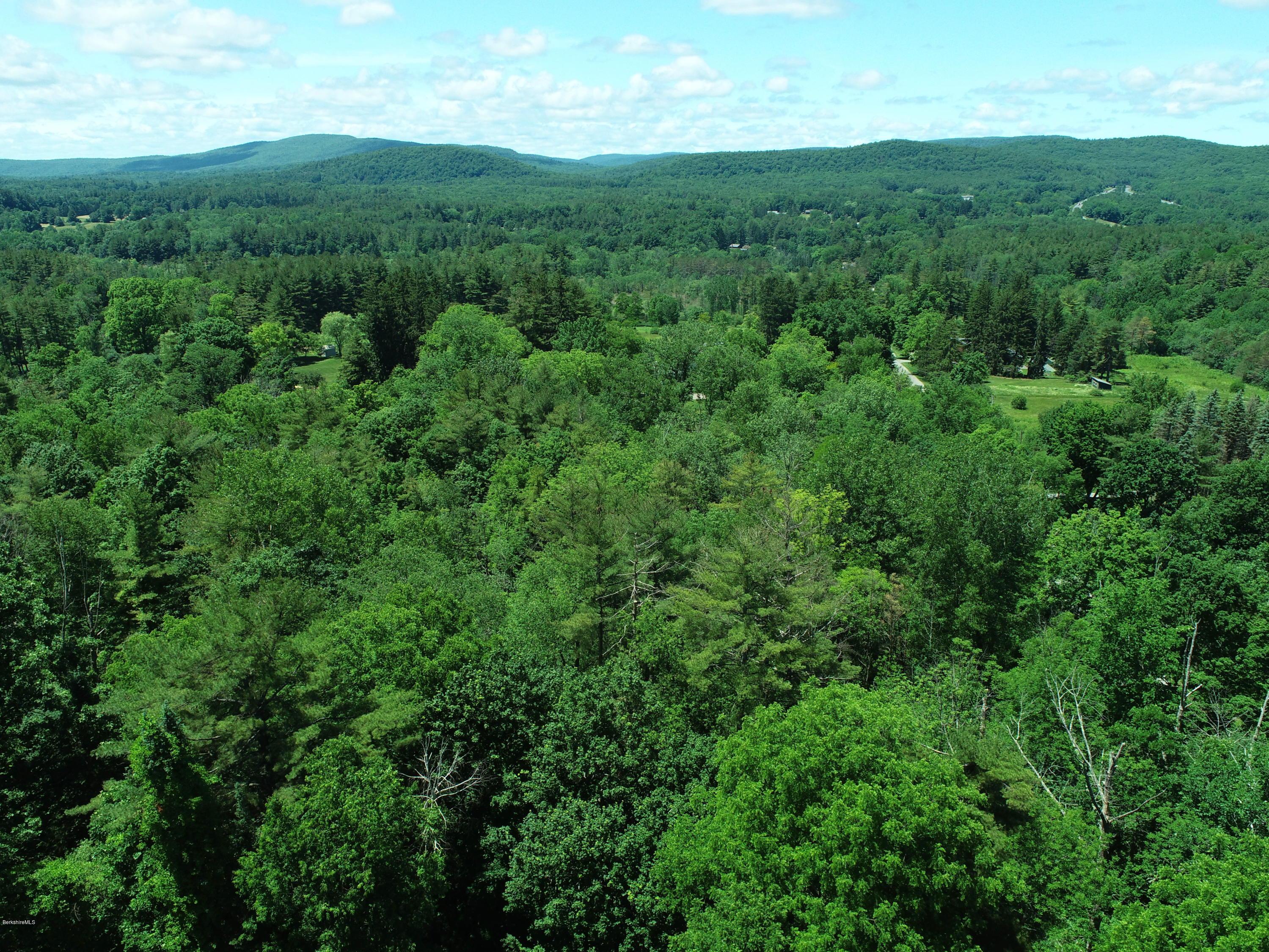 Prospect Hill, Stockbridge, Massachusetts 01262, ,Land,For Sale,Prospect Hill,232225