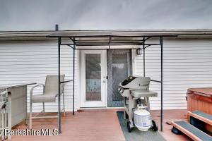 125 Sadler Pittsfield MA 01201