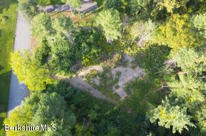 Mountain Pittsfield MA 01201