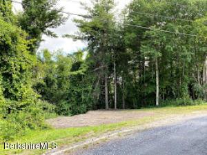 Greenwood Egremont MA 01258