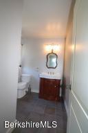 264 Egremont Plain Egremont MA 01230