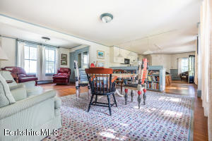 2 Laurel Stockbridge MA 01262