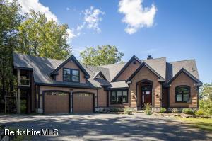 1916 Lenox Rd, Richmond, MA 01254
