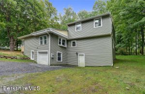 130 Henderson Williamstown MA 01267