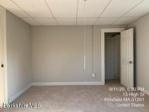 15 High Pittsfield MA 01201
