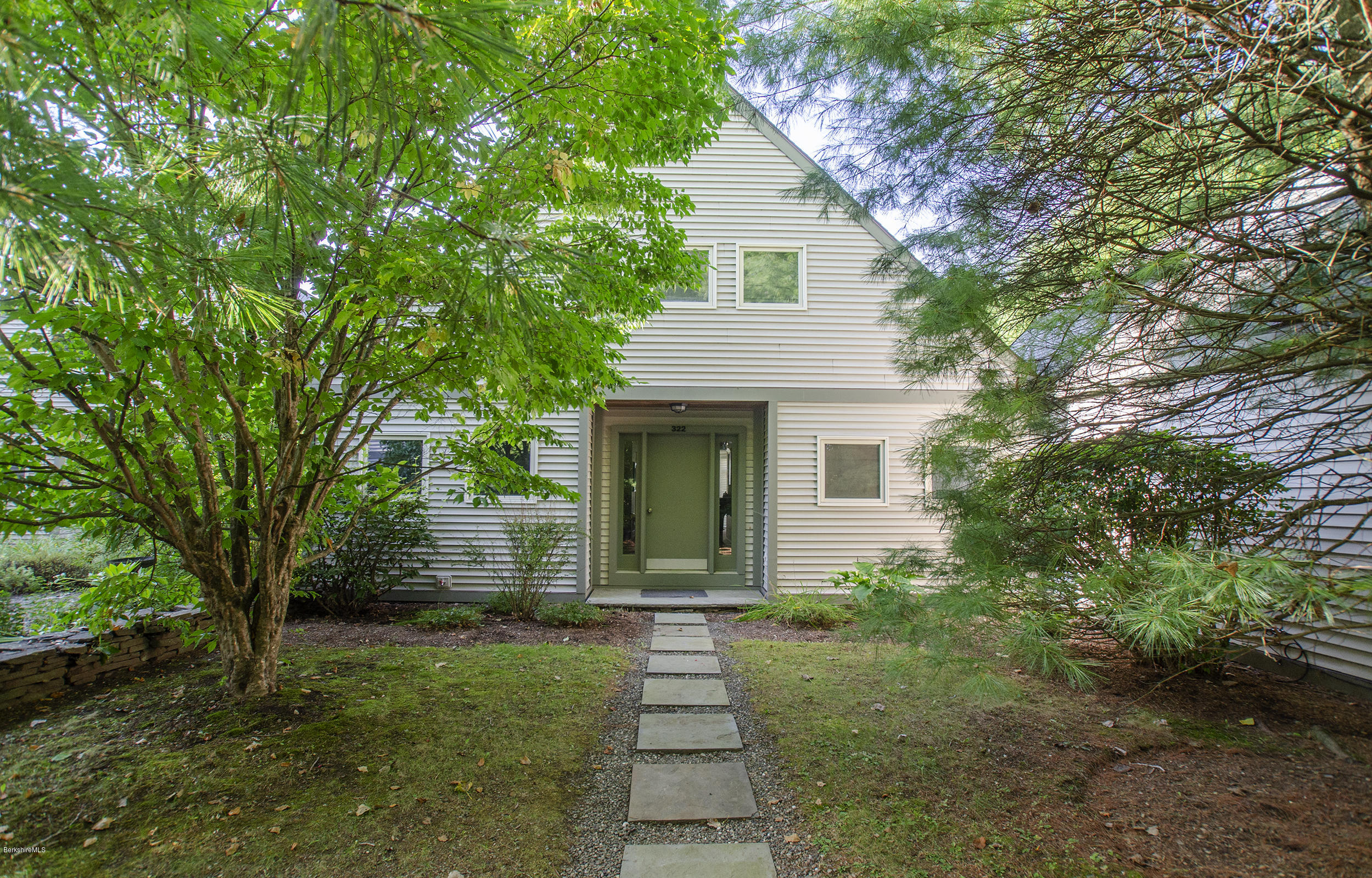 322 Arcadia, Ancram, New York 12502, 3 Bedrooms Bedrooms, 10 Rooms Rooms,4 BathroomsBathrooms,Residential,For Sale,Arcadia,232310