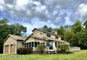 359 Harrington Otis MA 01253