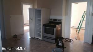 250 Walnut North Adams MA 01247