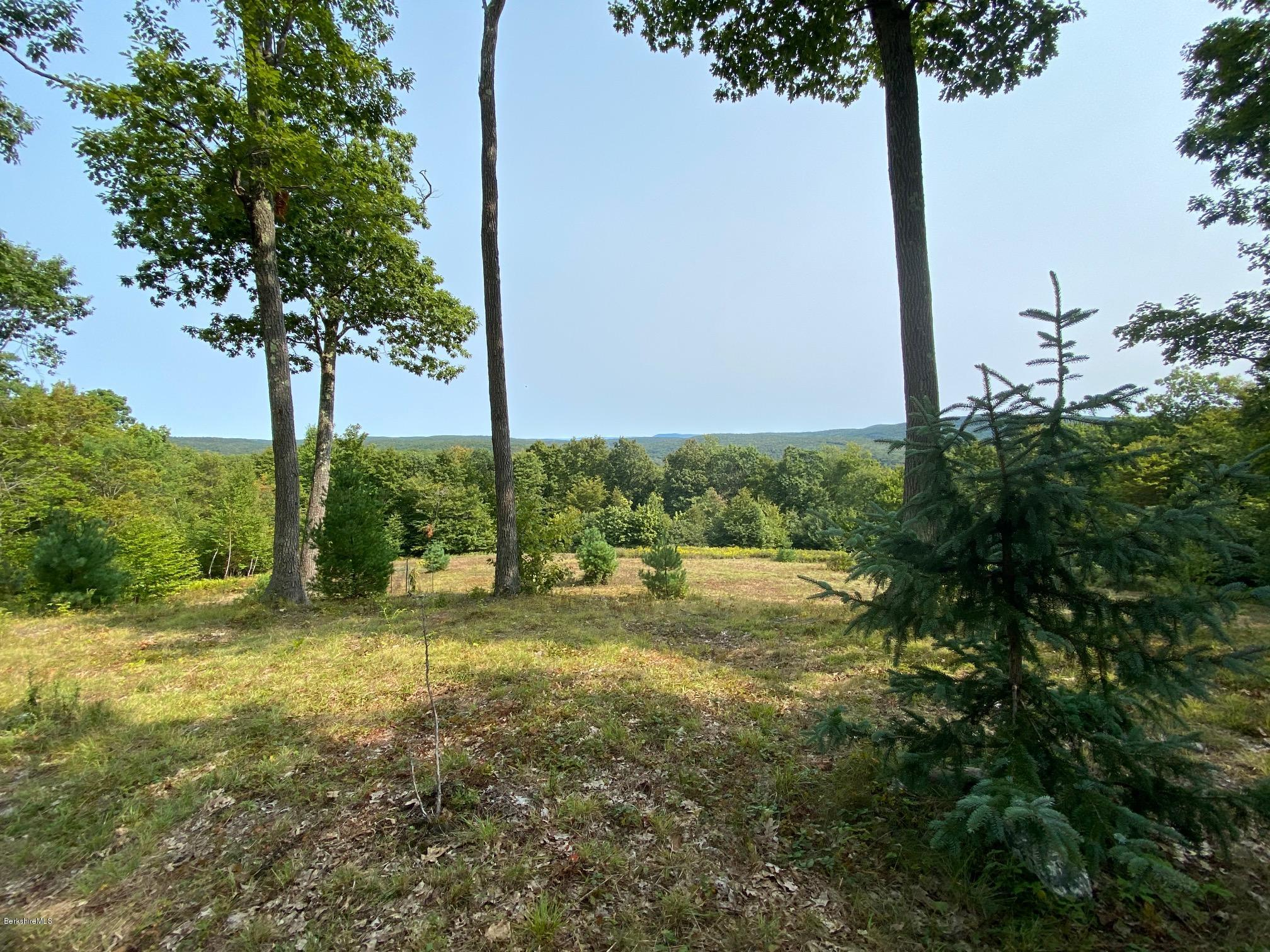 Amy's, Austerlitz, New York 12017, ,Land,For Sale,Amy's,232332