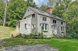 1100 Main Lanesborough MA 01237