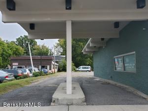 558 East Pittsfield MA 01201
