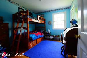 65 Leroi Pittsfield MA 01201
