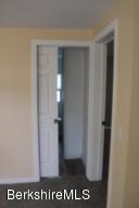 203 Dewey Pittsfield MA 01201