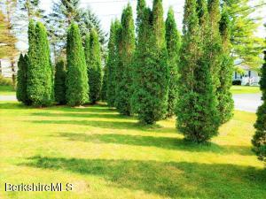 3 Samsun Pittsfield MA 01201