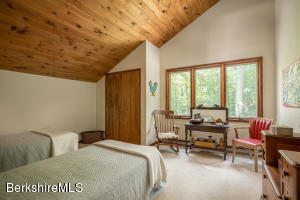 179 Beartown Mountain Monterey MA 01245
