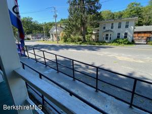 10-14 Mill River Great Barrington New Marlborough MA 01244