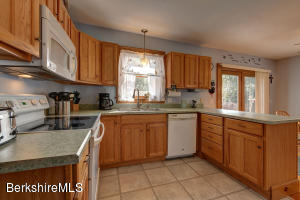 49 Merriam Pittsfield MA 01201