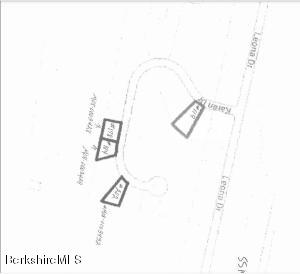 Pittsfield MA 01201