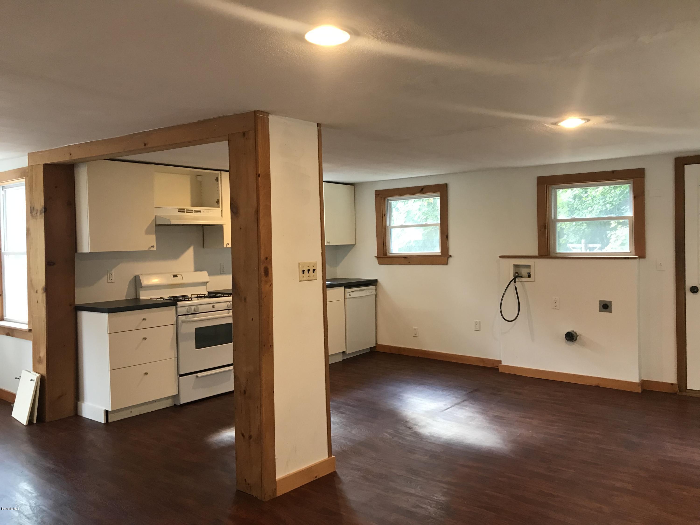 kitchen vw2