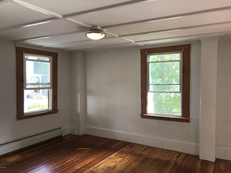 living room vw3