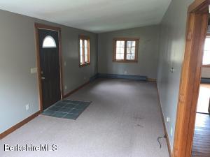 125 Main Lanesborough MA 01237