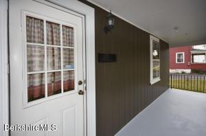 41 Pecks Pittsfield MA 01201
