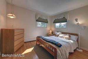 35 Bellmore Pittsfield MA 01201