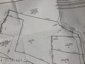 Lot 14 Richmond Hill Cheshire MA 01225