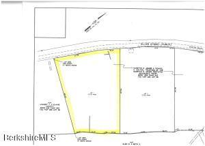 Lot 28.1 Silver Lanesborough MA 01237