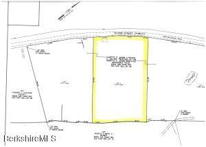 Lot 28.2 Silver Lanesborough MA 01237
