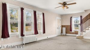 415 Pomeroy Pittsfield MA 01201