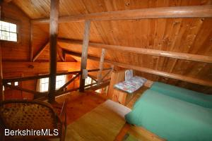 38 Leisure Otis MA 01253