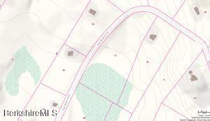 17 Hupi Woods Monterey MA 01245