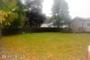99 Boylston Pittsfield MA 01201