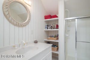 100 Northwest Hill Williamstown MA 01267