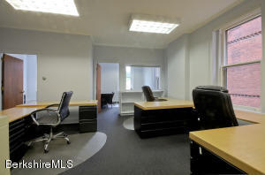 307 Main St Great Barrington MA 01230